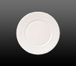 Dibbern Fine Bone China Fine Dining - Plate 22cm