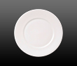Dibbern Fine Bone China Fine Dining - Plate 24cm