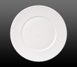 Dibbern Fine Bone China Fine Dining - Plate 28cm