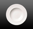 Dibbern Fine Bone China Fine Dining - Soup plate 25cm