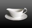 dibbern fine bone china beclau homewares. Black Bedroom Furniture Sets. Home Design Ideas