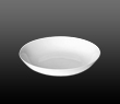Dibbern Fine Bone China Pure - Pasta plate deep 26cm (bowl only)